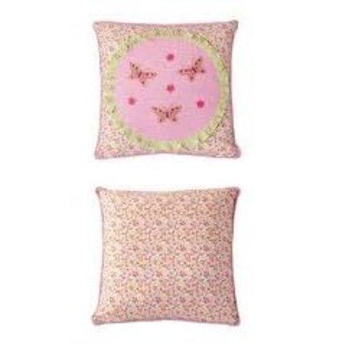 butterfly-cushion-2_500x500