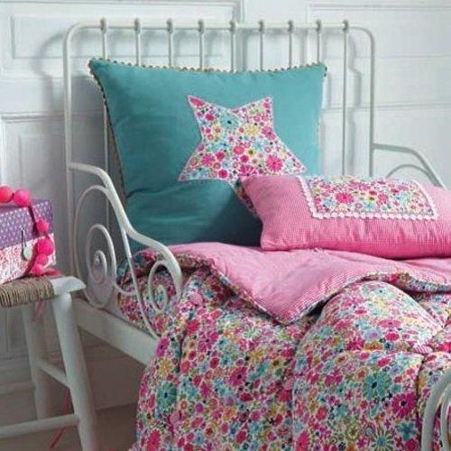 carmengo-floral-pink_500x500