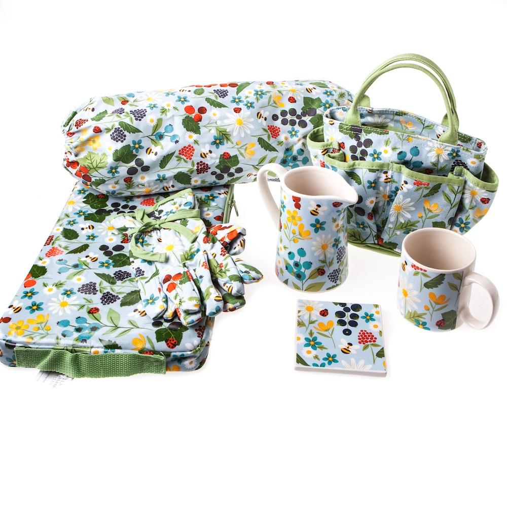 gisela-graham-kitchen-garden-canvas-gardening-bag-p1977-7671_image