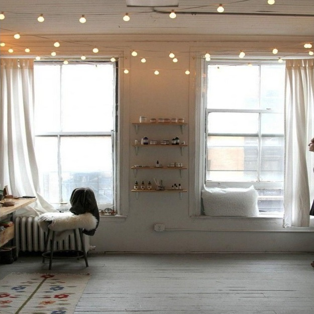 globe-string-lights-indoor