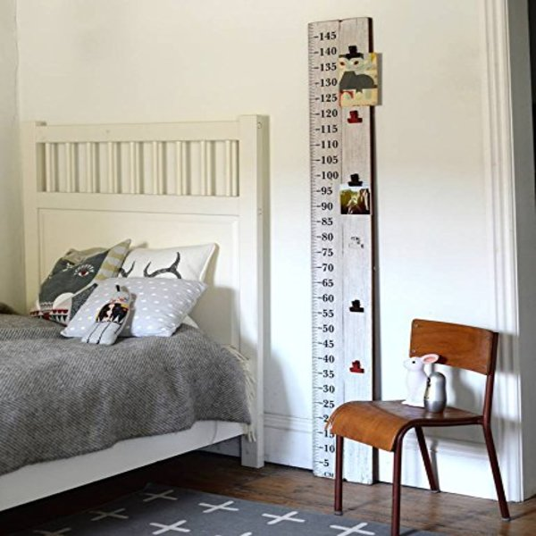 height-chart-ruler_600x600