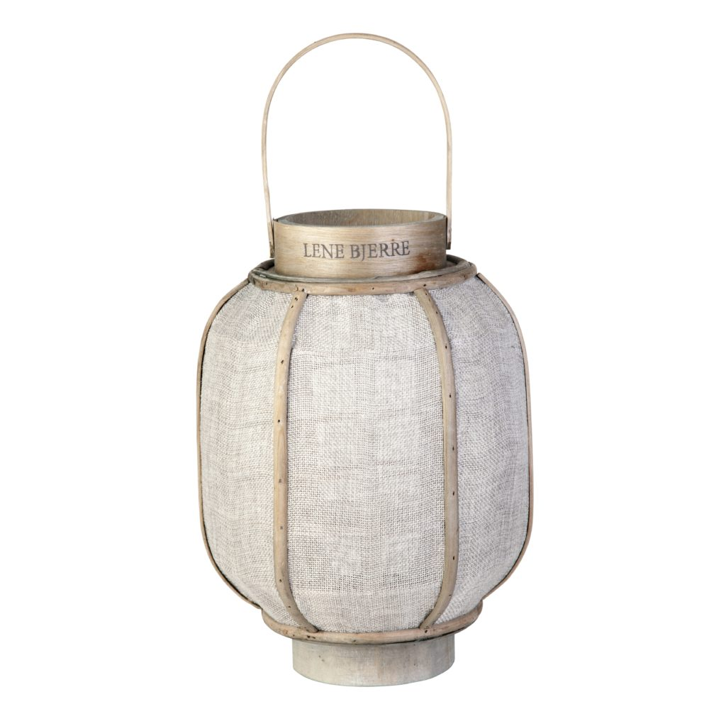 ilena-lantern-29-cm