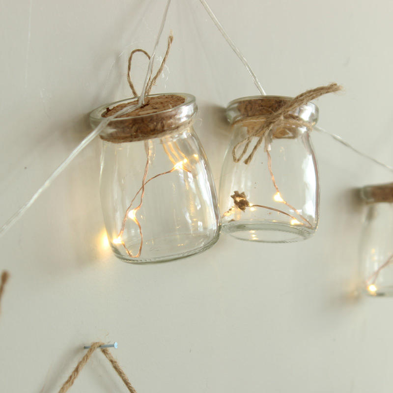 jar-string-fairy-lights