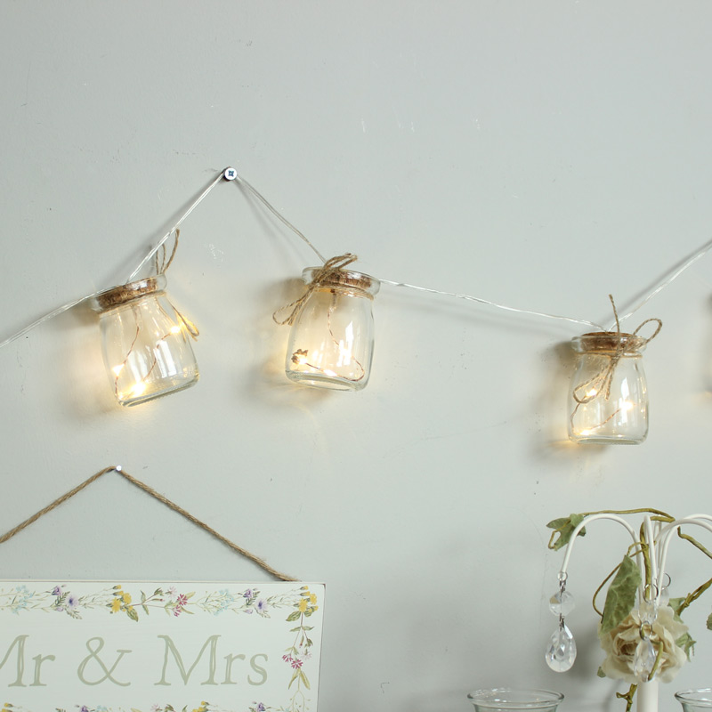 jar-string-fairy-lights_MM23302