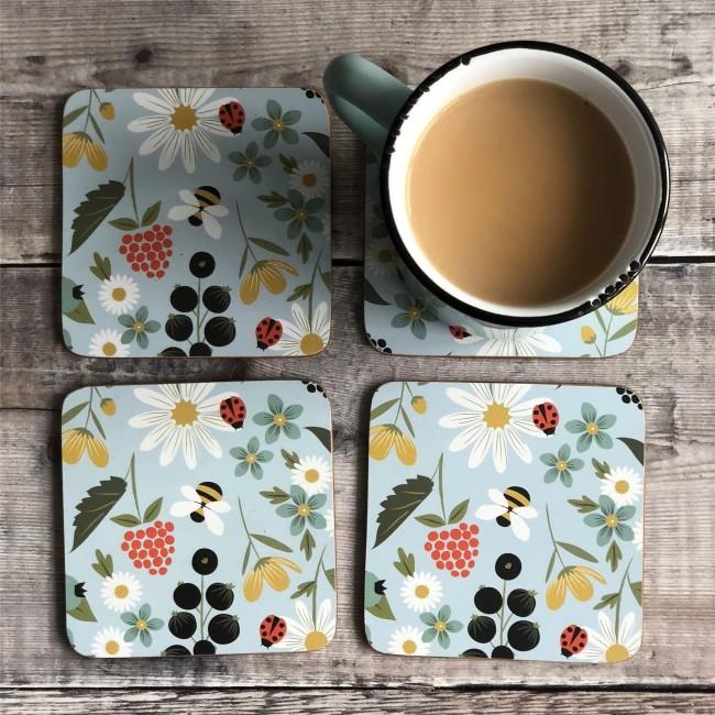 kitchen-garden-coasters-set