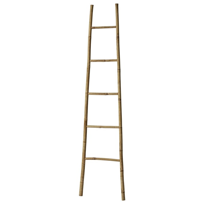mandisa-bamboo-shelf-ladder