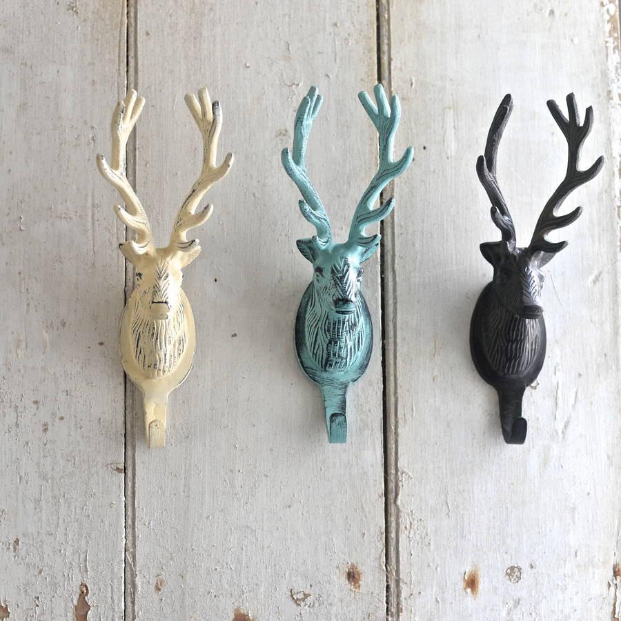 original_barn-door-stag-hooks