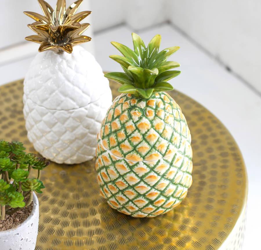 pineapple-storage-jar