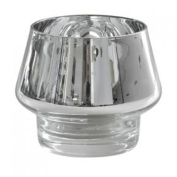 silver_tealight_holder_600x600