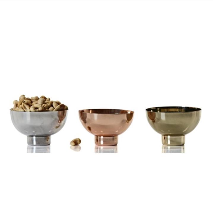 small-metal-bowls