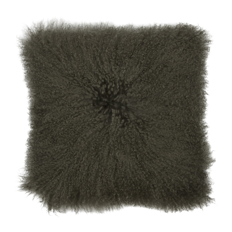 taupe-fuyu-mongolian-sheppskin-cushion