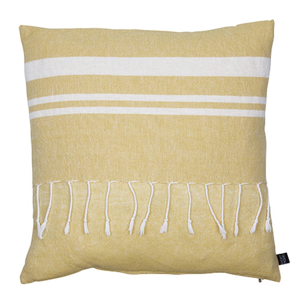 0123248522_Tunis_cushion_yellow