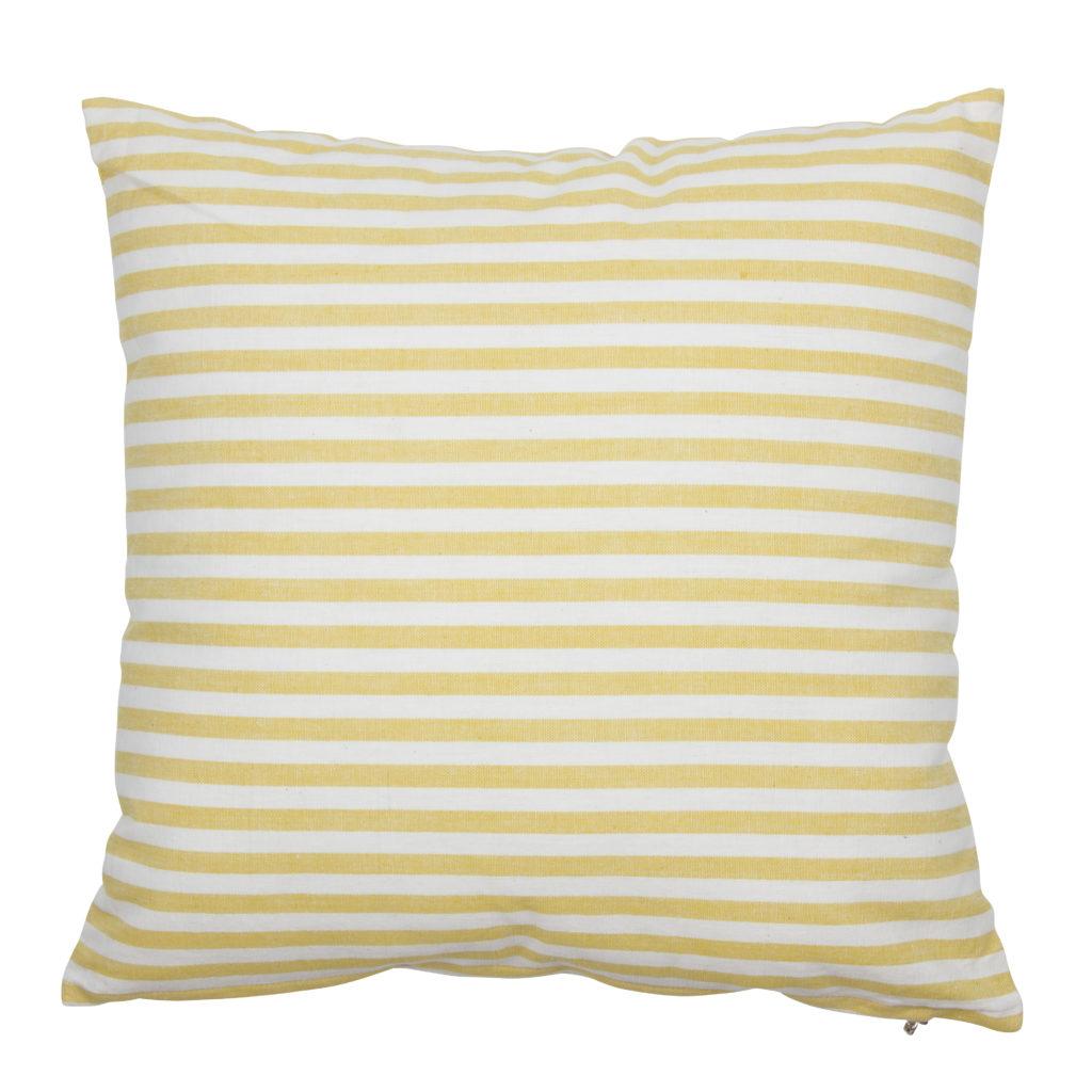 0712244422_Sagres_Q_cushion_yellow