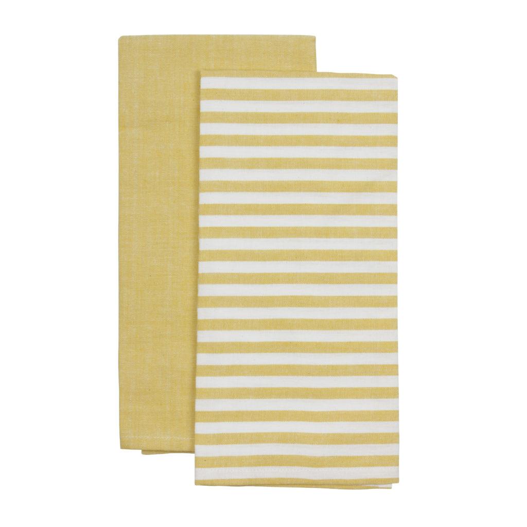 6011244422_Sagres_kitchen_towel_yellow