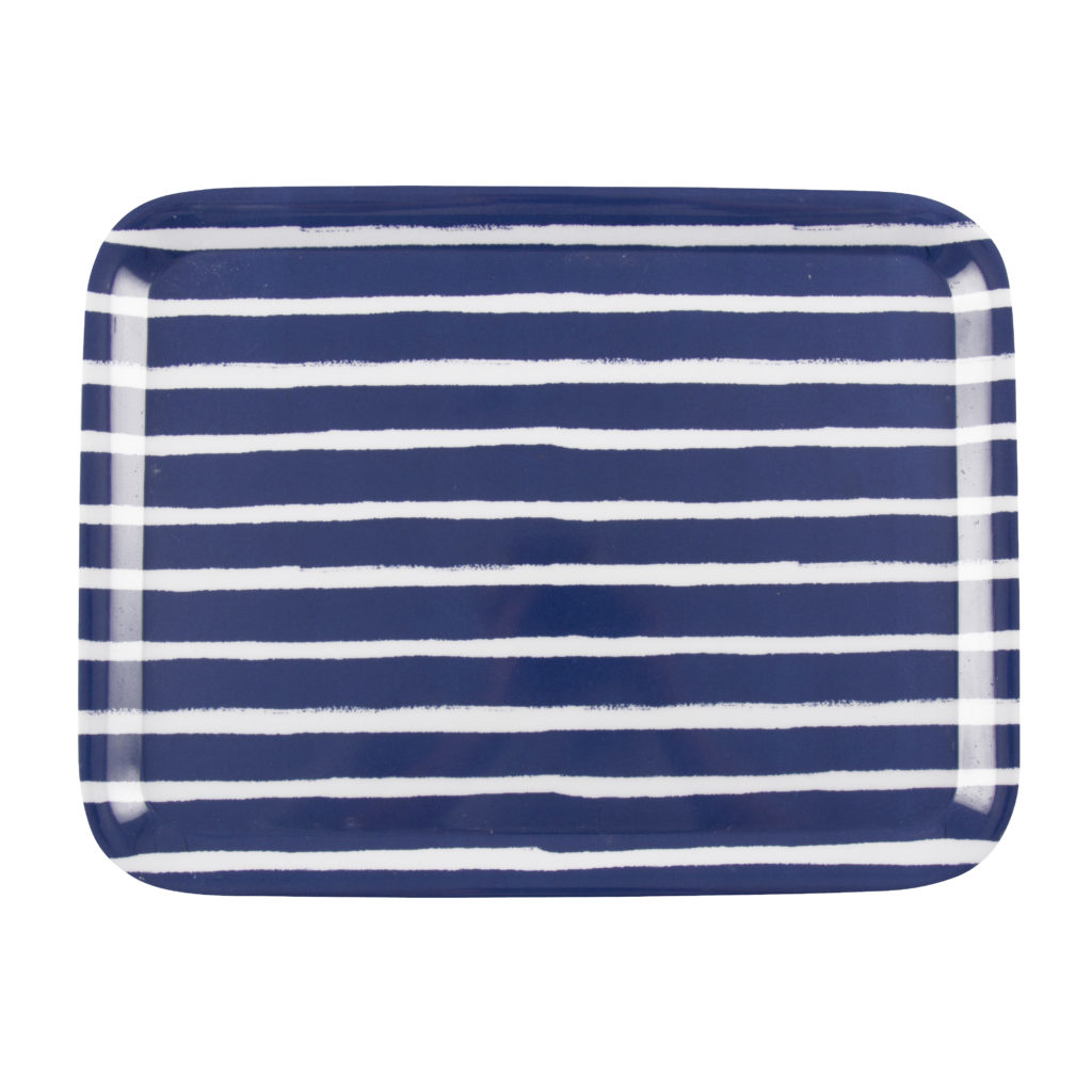 8252255050_striped_tray_blue_white