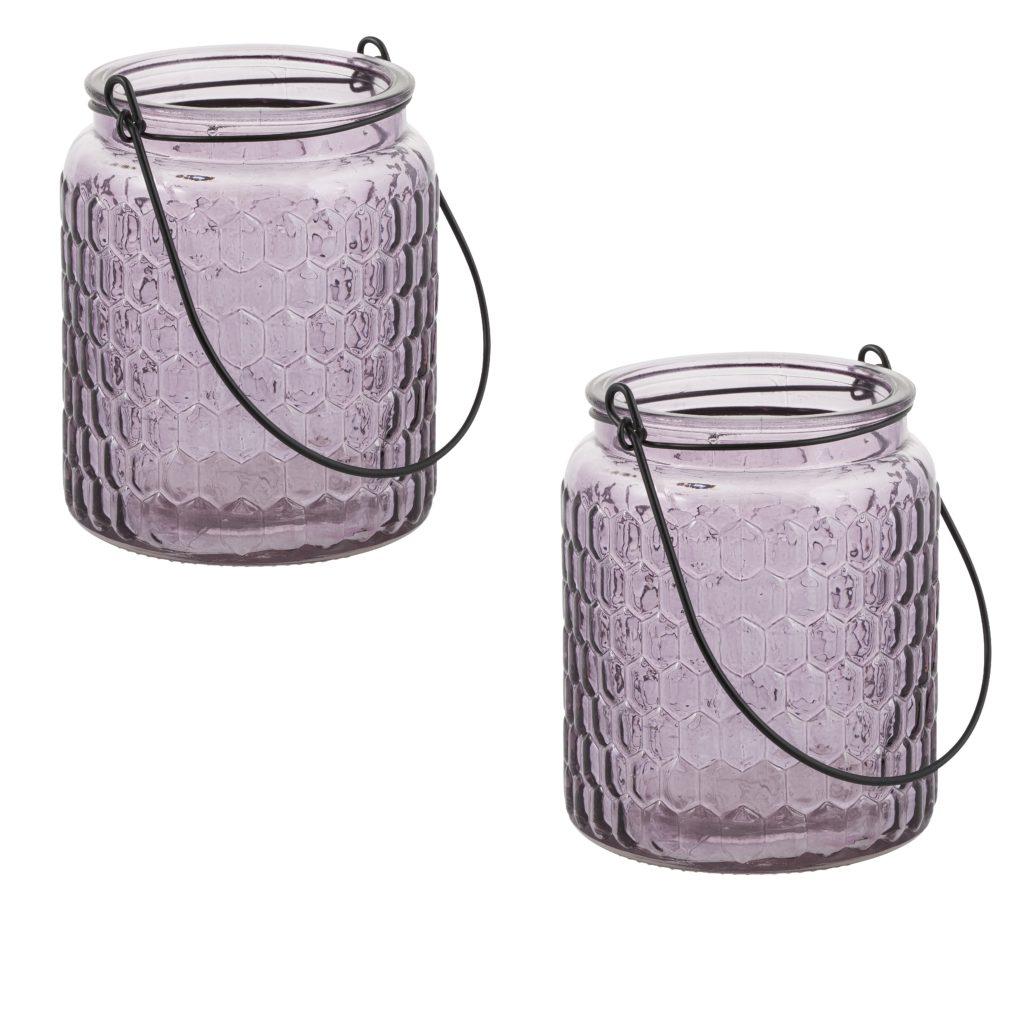 9711252035_Alsace_lantern_purple