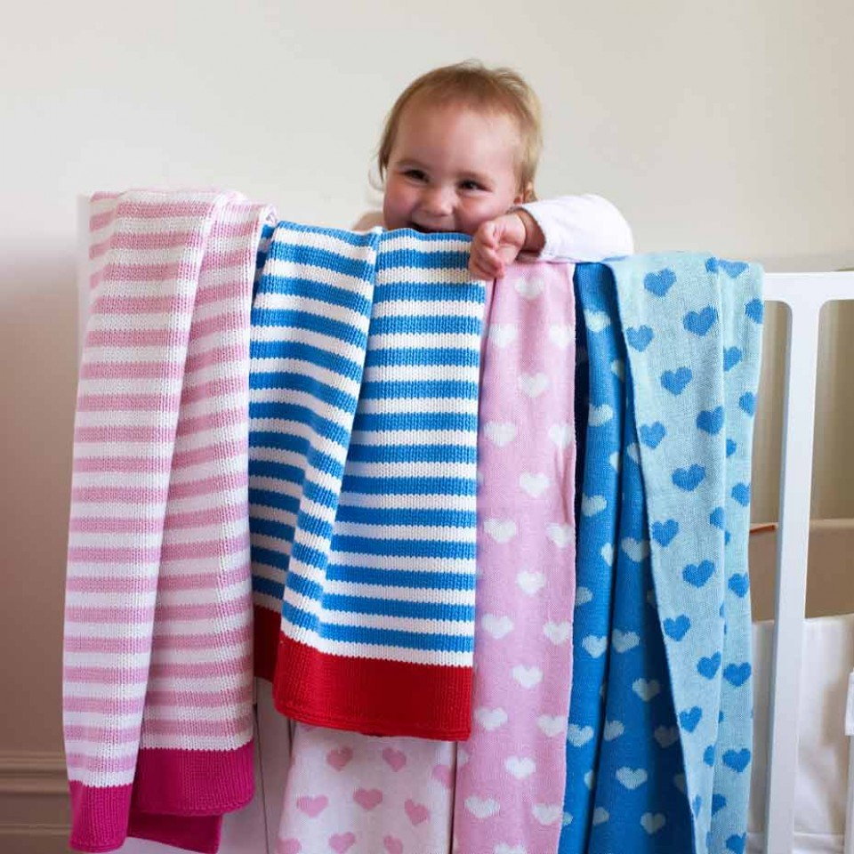 cot-blanket-collection