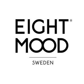 eightmood logo