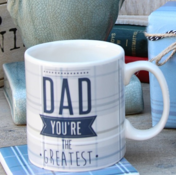 fathers-day-838×1024
