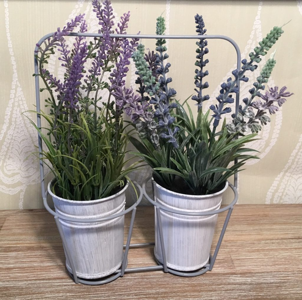 lavender-set-two-carry-cage