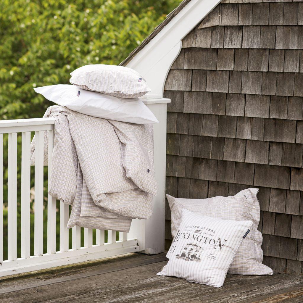 lexington-beige-cushions-bedding