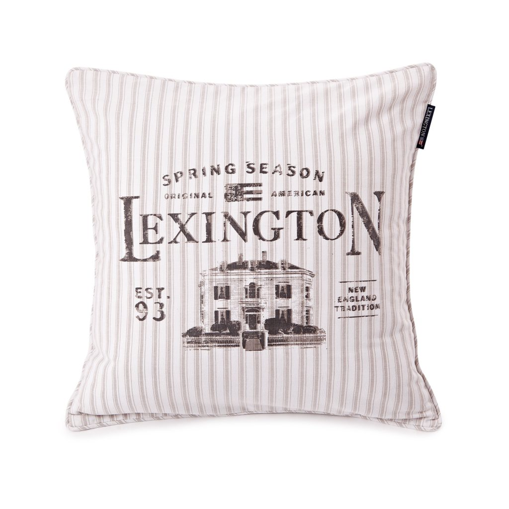 lexington-country-collecction-spring-season -sham