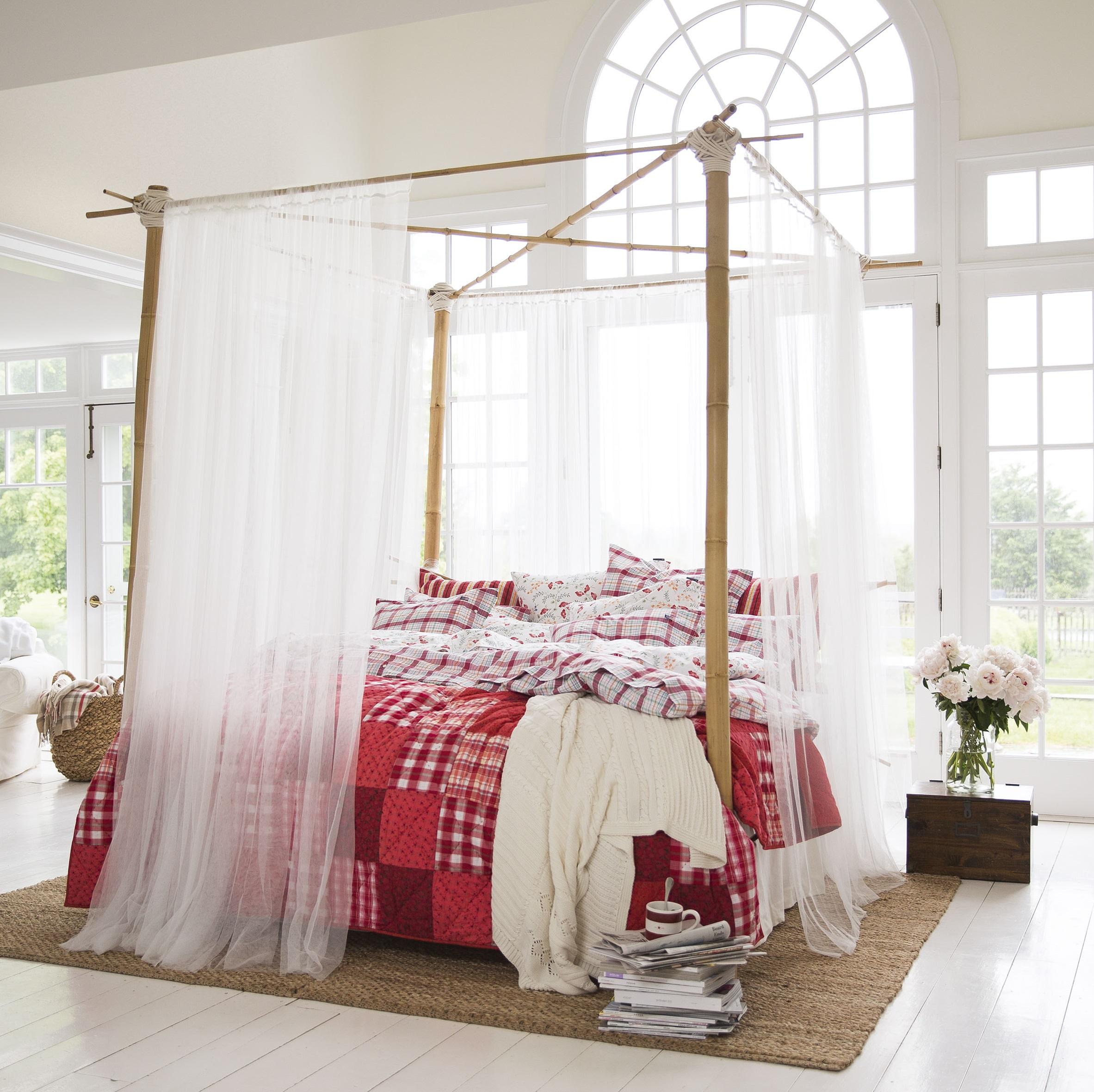 lexington striped country cushion tutti decor ltd. Black Bedroom Furniture Sets. Home Design Ideas
