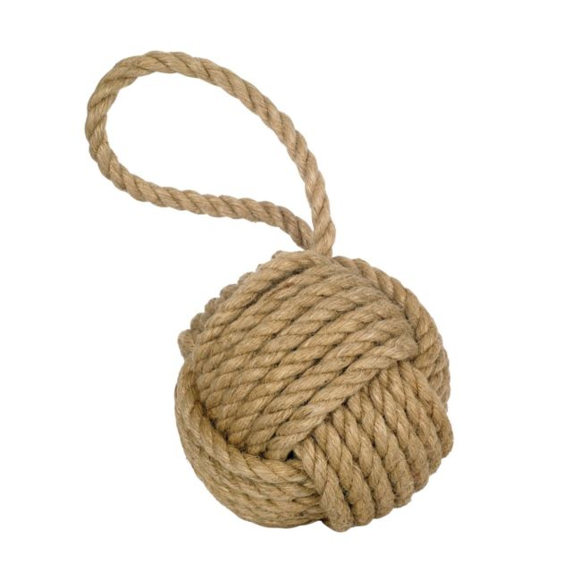 rope-doorstop