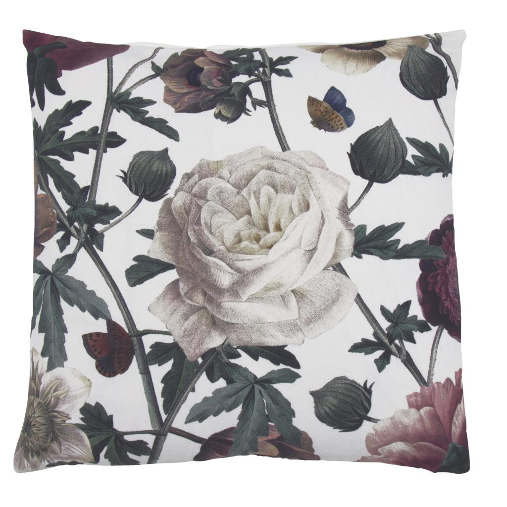 0113248699_Botany_cushion_multi