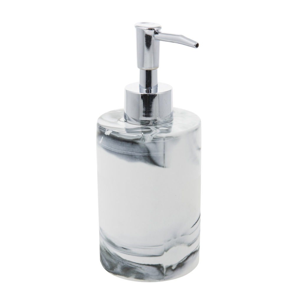 2441240197_Farrell_Soap_dispenser_blackwhite
