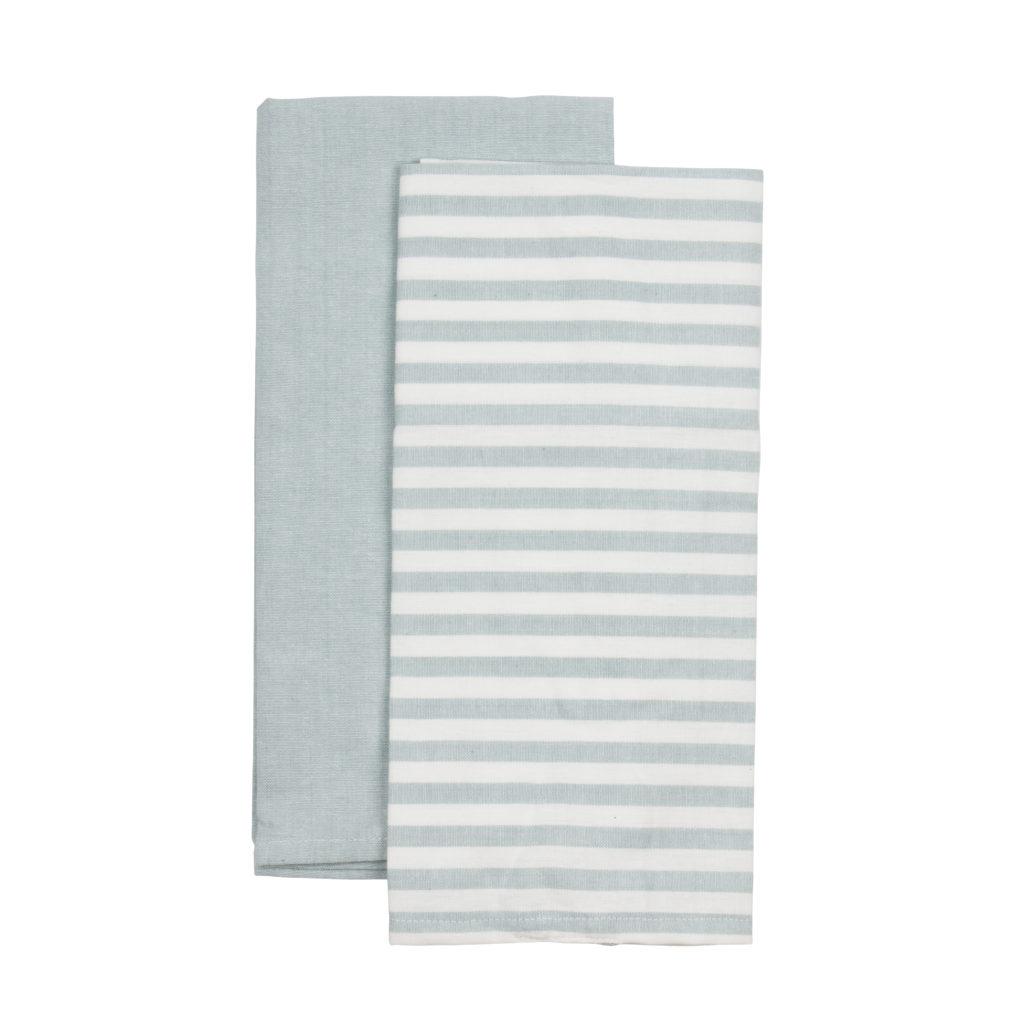 6011244449_Sagres_kitchen_towel_mint