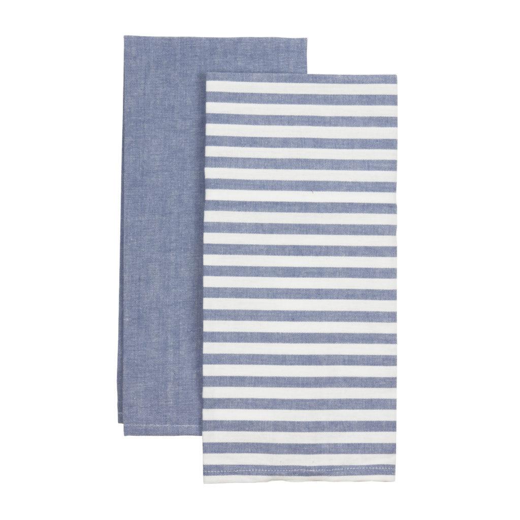 6011244450_Sagres_kitchen_towel_blue
