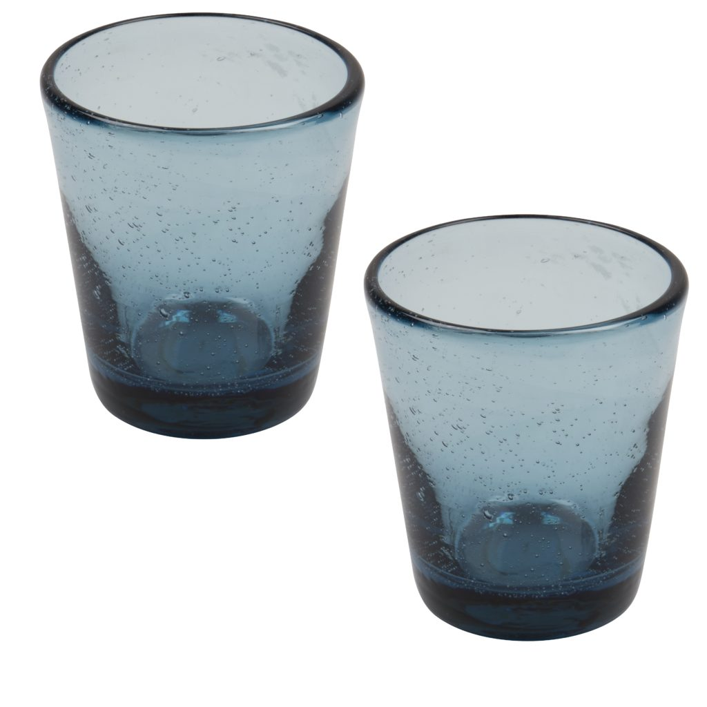 8410141950_Spring_drinking_glass_blue-2