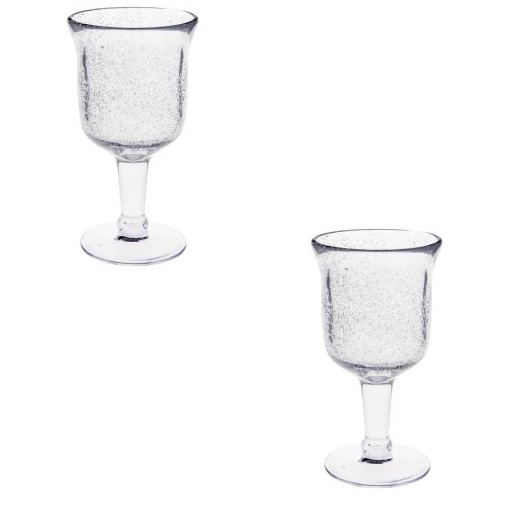 8412141900_Spring_drinking_glass_dia8xh16_clear_glass set