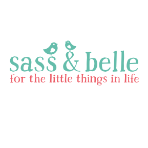 Sasse&belle-logo