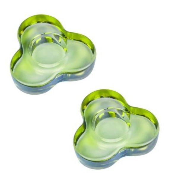 green_glass_tealight_holders_600x600