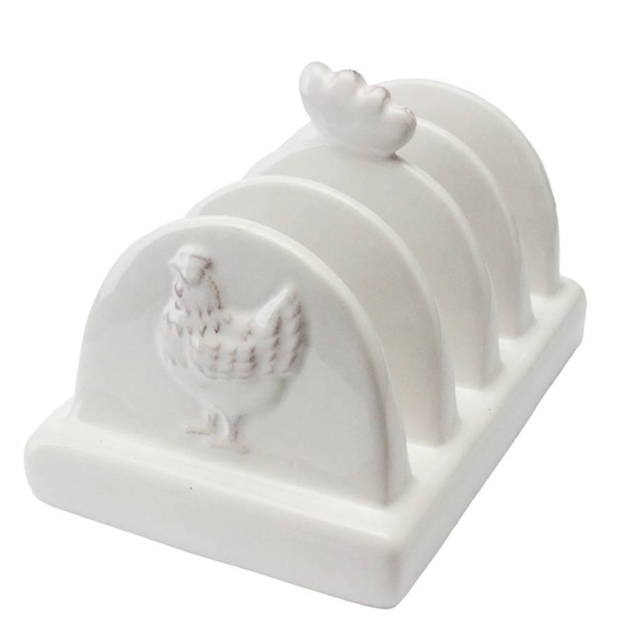 original_ceramic-hen-toast-rack-white