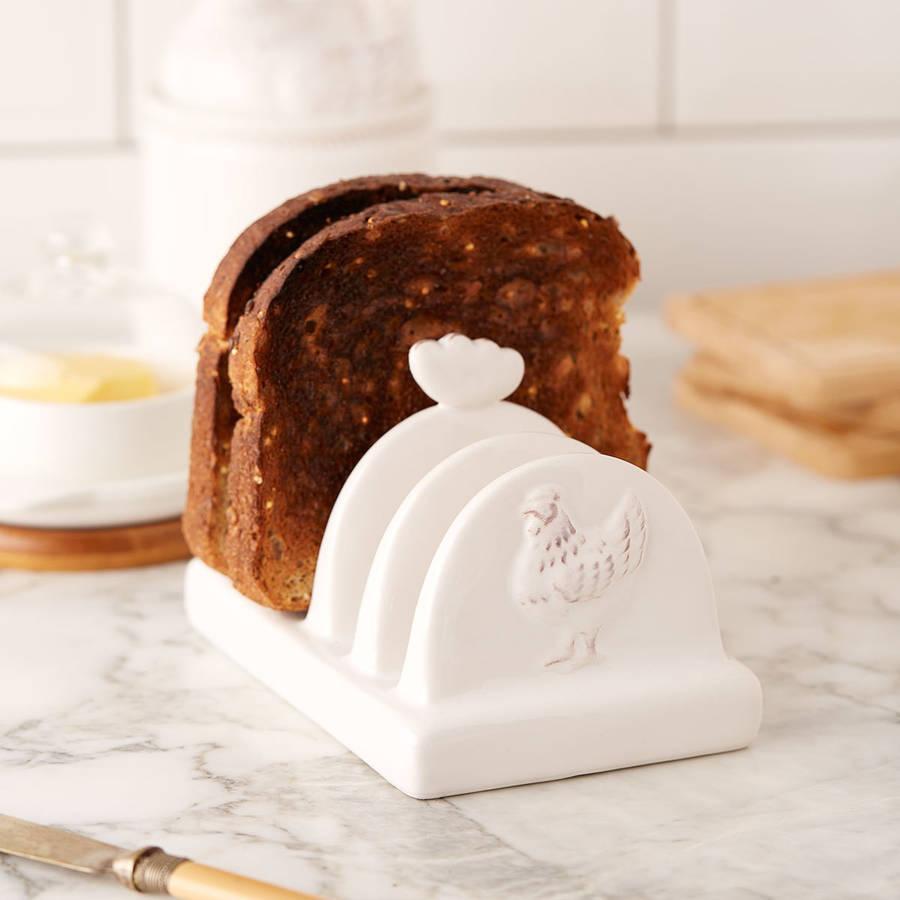 original_ceramic-hen-toast-rack