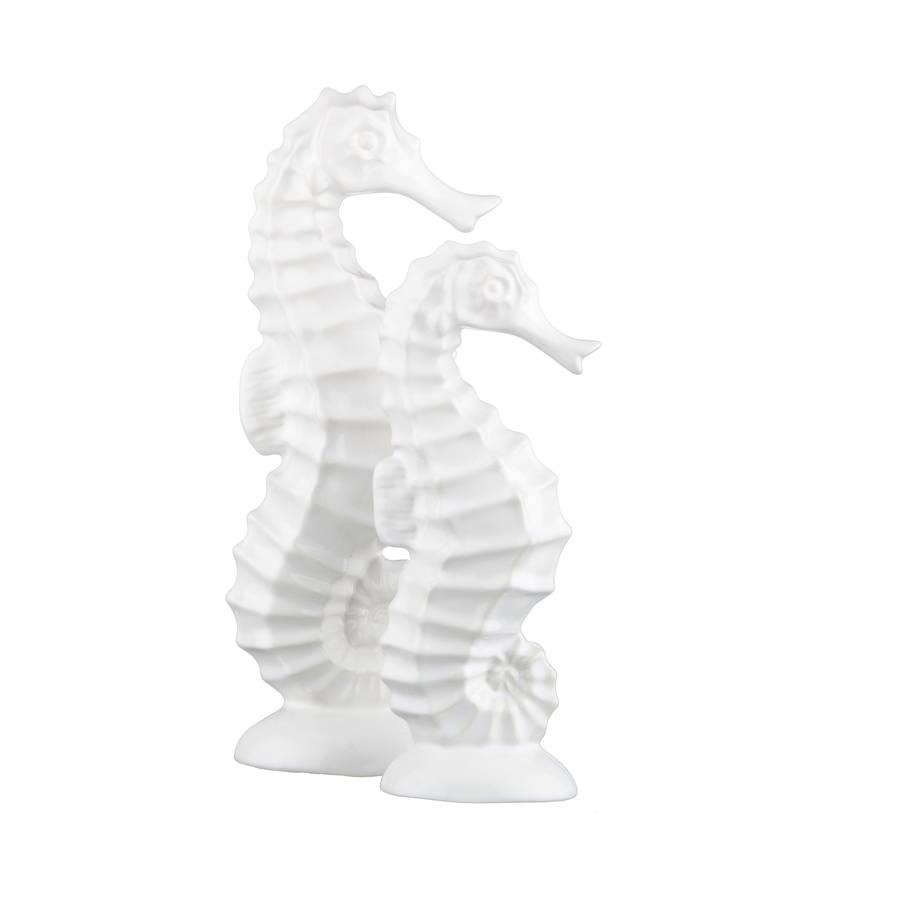 original_pair-of-ceramic-seahorses-white