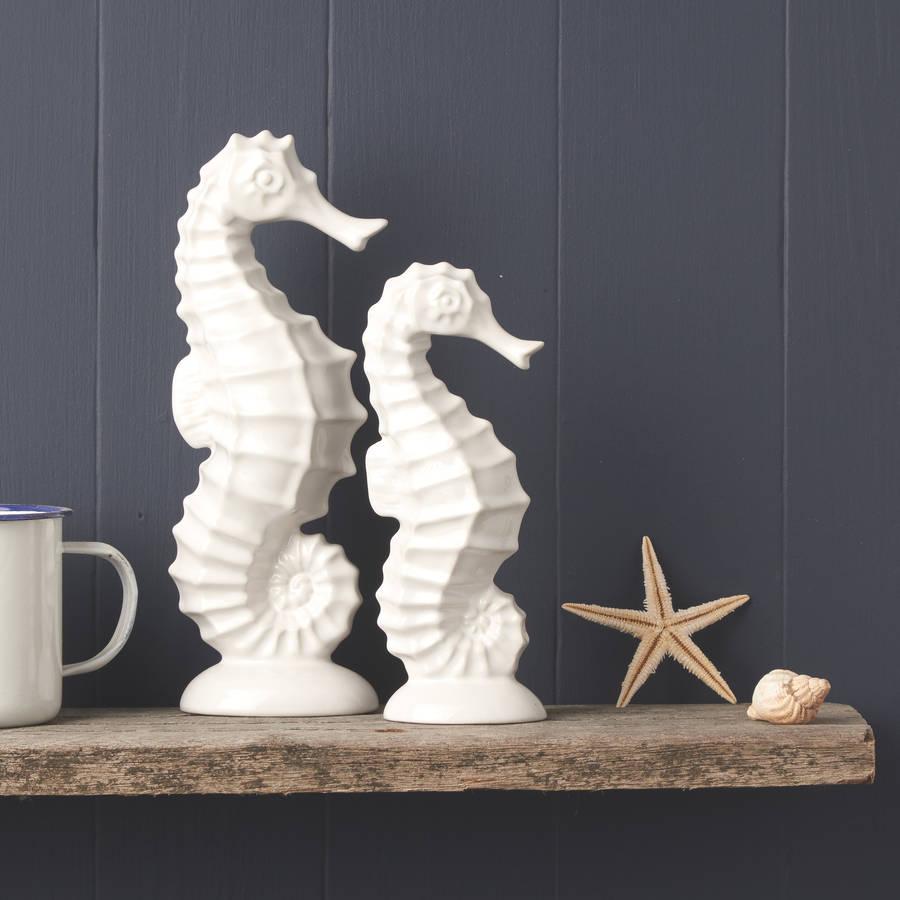 original_pair-of-ceramic-seahorses