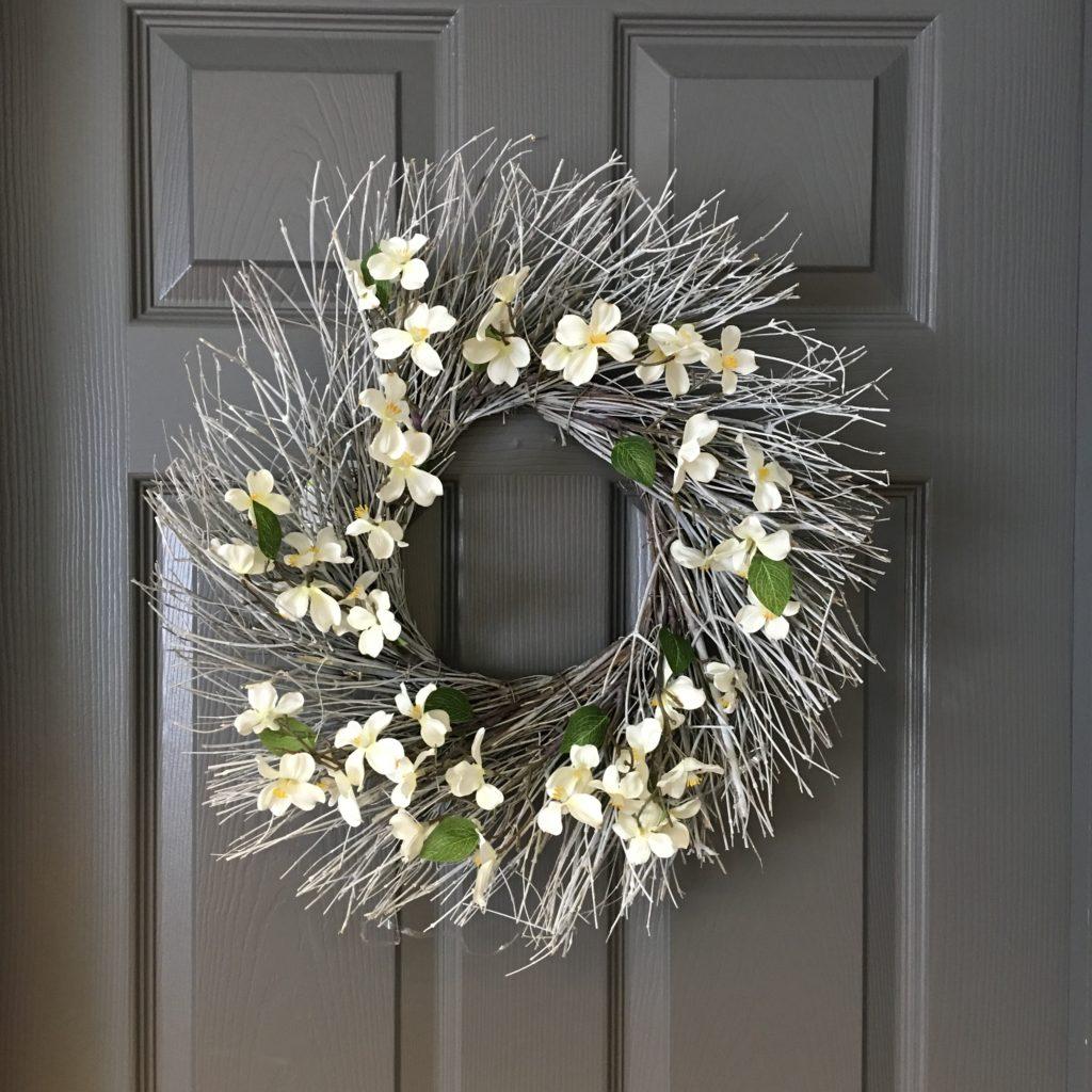 twig wreath 2