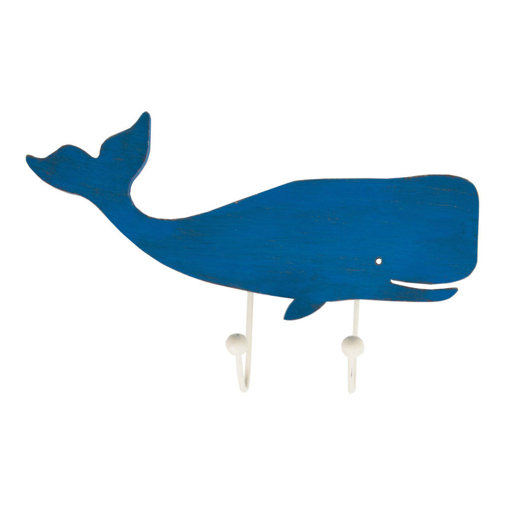 whale-double-hook-JANE165