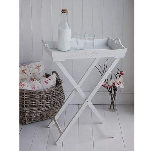 white-painted-furniture-table-1