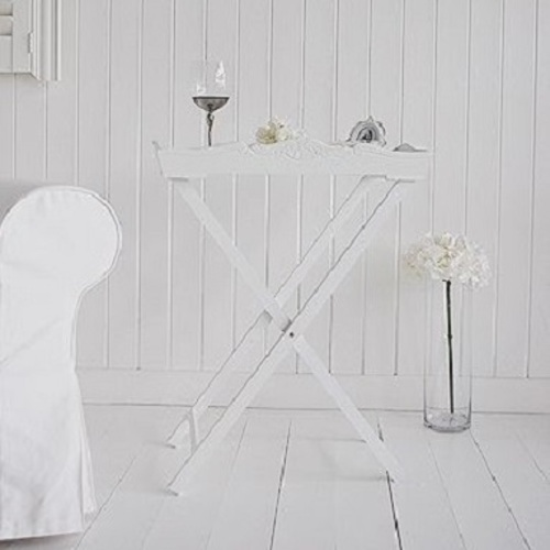 white-painted-furniture-table_500x500