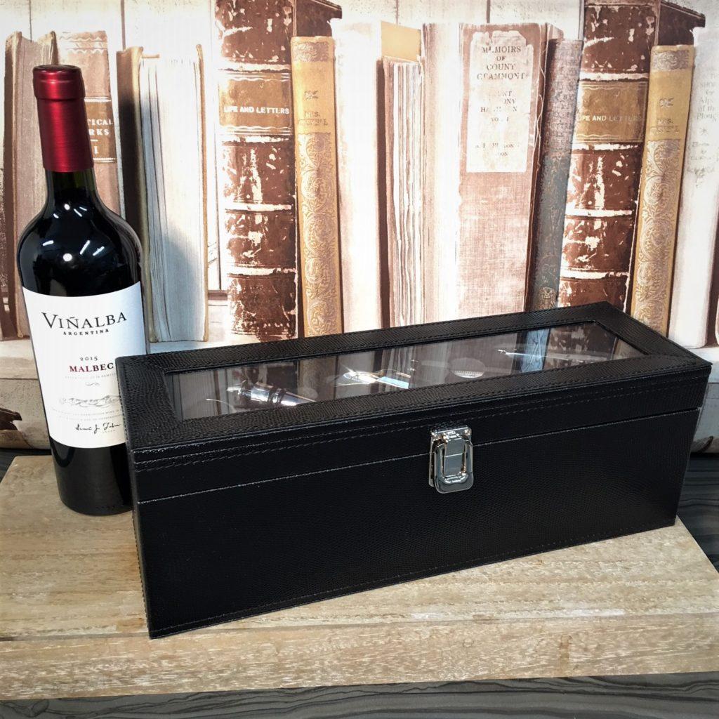 wine-case-black-leather-3