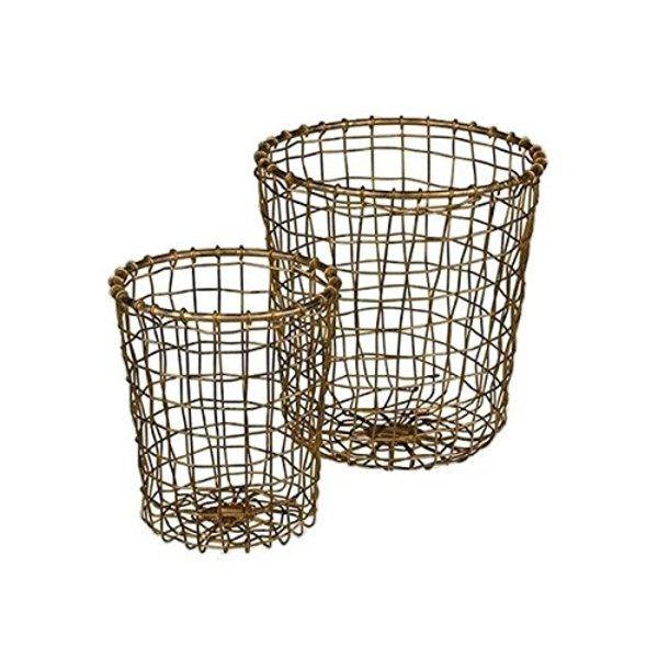 wire_storage_baskets_600x600