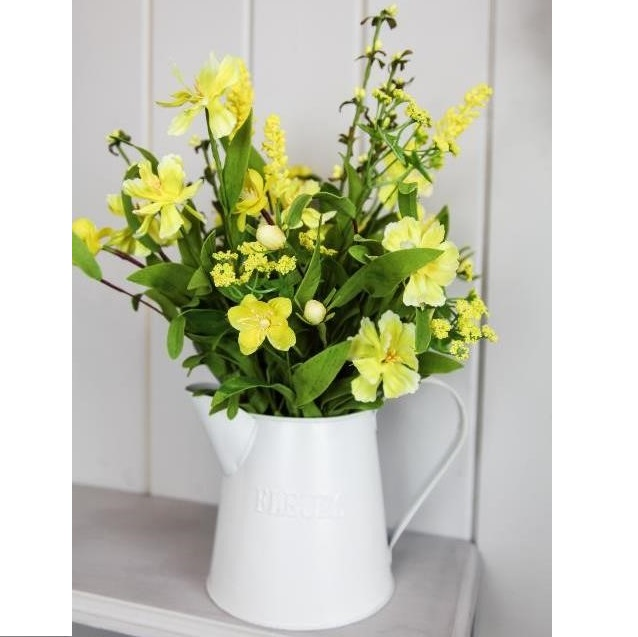 yellow-flowers-white-jug-bb0263-jg