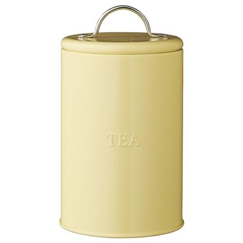carrie-jar-tea