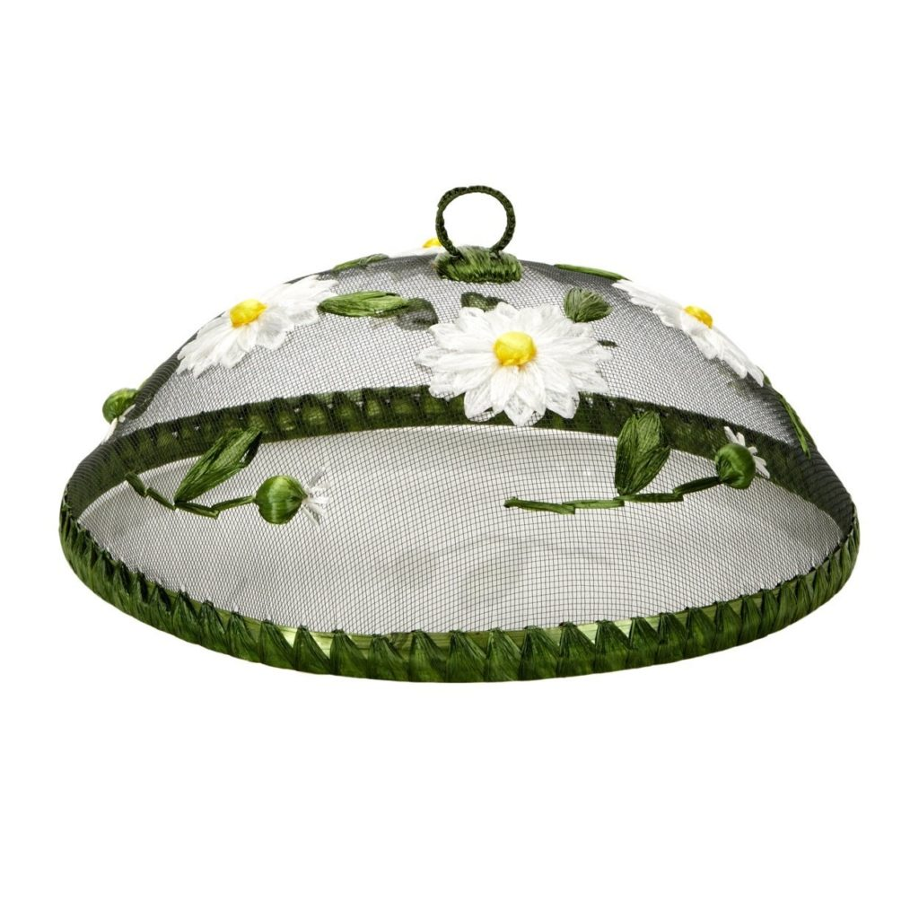 daisies-food-cover-gisela -graham-side
