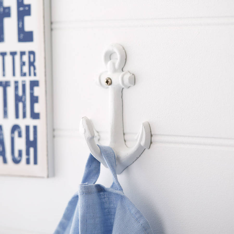 100 white anchor wall decor best 25 anchor wall decor ideas